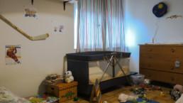 Le Don - Atelier Züger