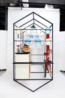 cafe mobile atelier züger